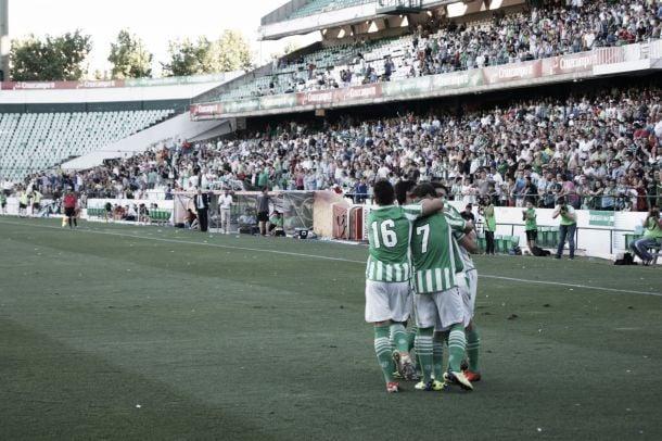 Cádiz-Betis B, sábado 23 a las 21:00 horas