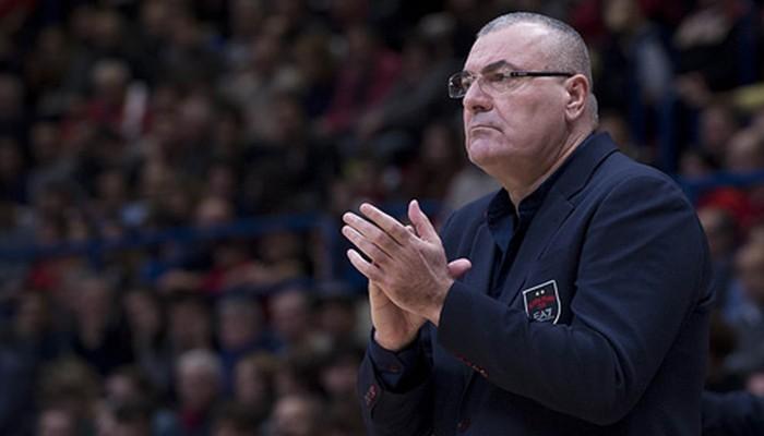 La Supercoppa di basket 2016 va a Milano, superata Avellino 90-72