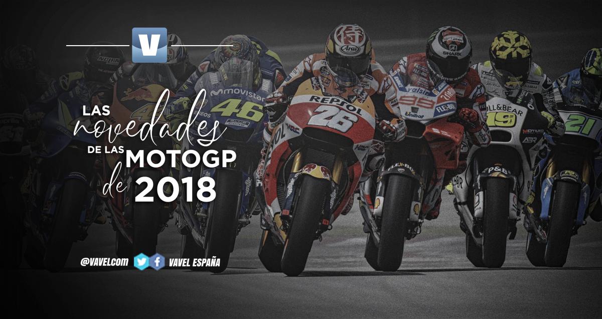 MotoGP - La presentazione del Gran Premio d'Argentina