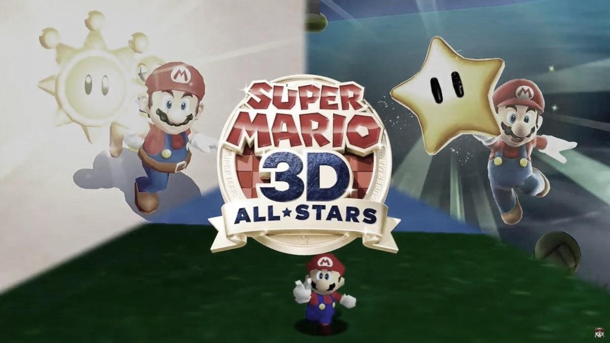 Nos 35 anos de Super Mario, Nintendo lança coletânea da série