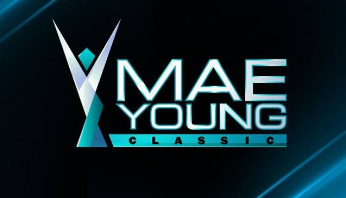 Varias luchadoras del Mae Young Classic acienden a NXT