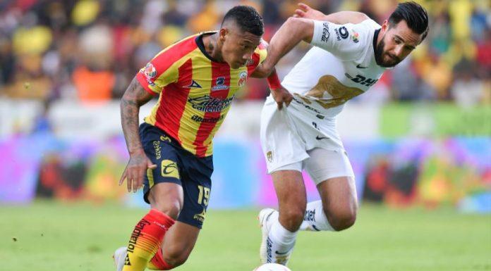 Previa Pumas vs Morelia: volver a ganar o debutar con victoria