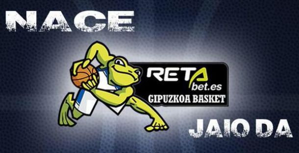 El Grupo RETA patrocinará al GBC