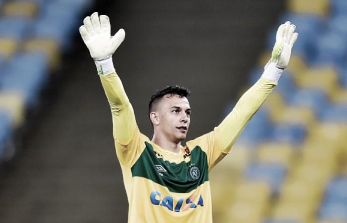 Médico confirma falecimento do goleiro Danilo