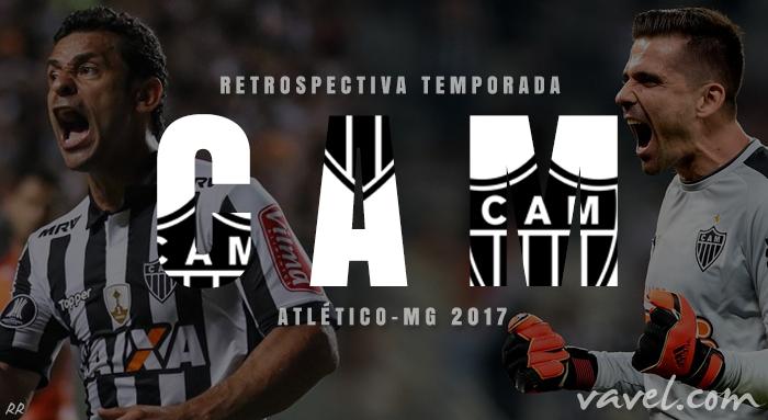 Mercado da bola: vai e vém das transferências, negociações e rumores do Atlético-MG