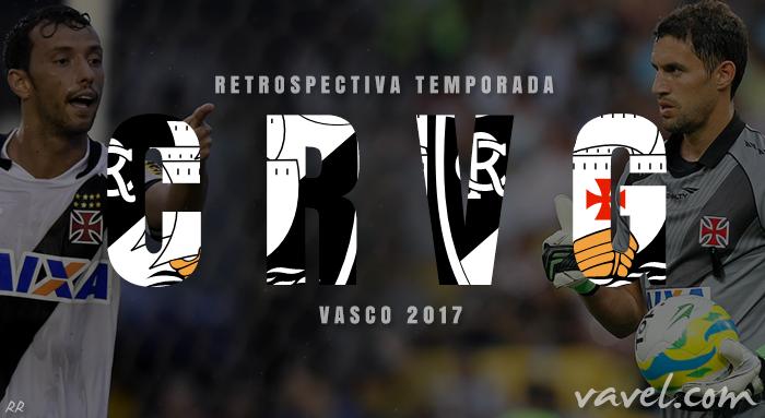 Mercado da bola: vai e vem das transferências, negociações e rumores do Vasco