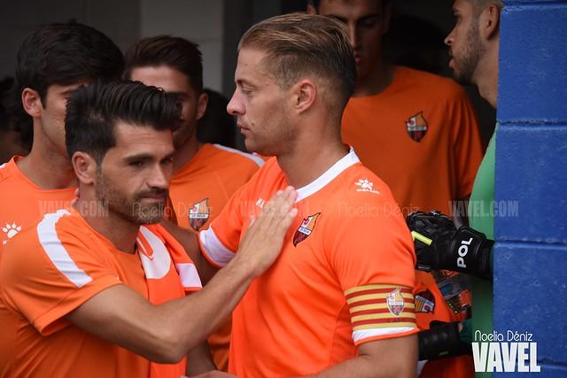 El TAD mantiene la sanción de 3 años al CF Reus