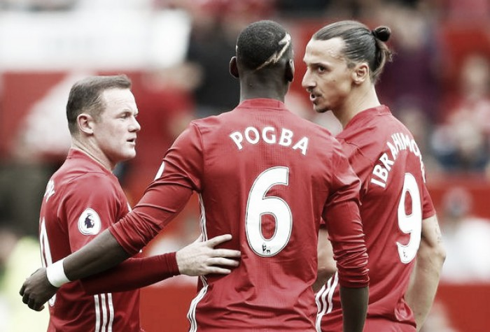 Manchester United Predicted XI against Feyenoord: who will start for the Reds in their Europa League group stage debut?