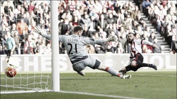 What can Sunderland learn from October's 3-0 Tyne-Wear derby success?