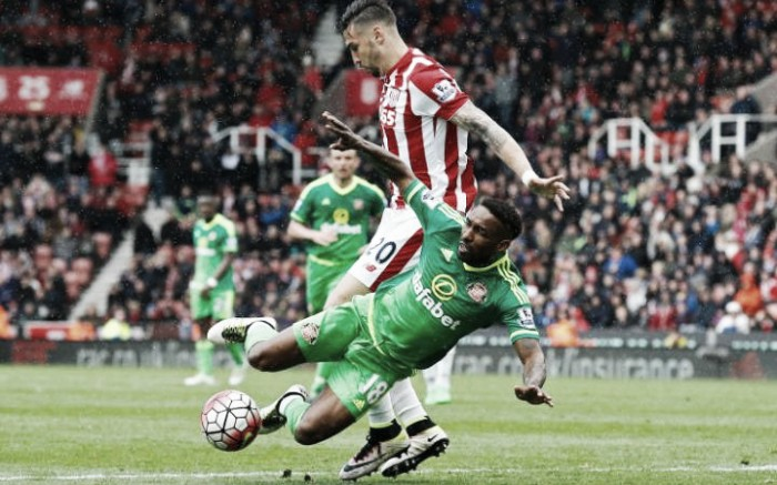 Stoke City 1-1 Sunderland post-match analysis: Cruel late blow denies Potters victory