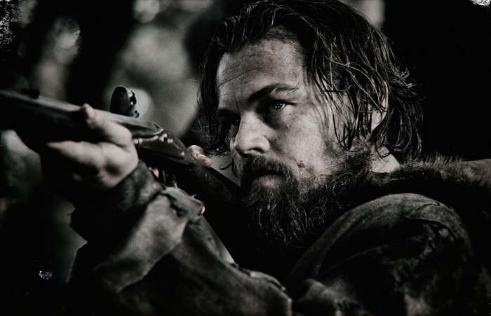 Cine VAVEL para cuarentena: The Revenant (2015)