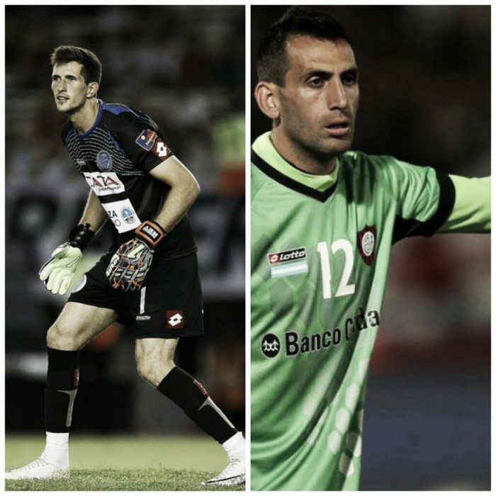 Godoy Cruz-San Lorenzo: horario, TV y formaciones