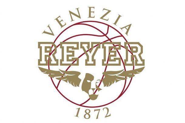 Supercoppa 2015, road to Torino: alla scoperta della Reyer Venezia