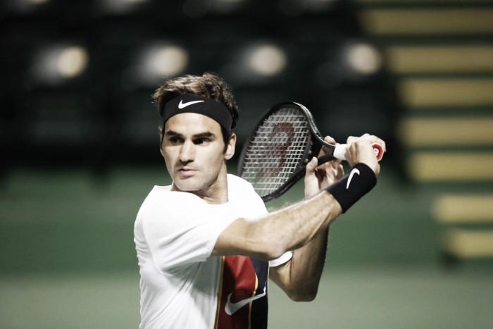 Atp Indian Wells, il tabellone: sorteggio duro per Djokovic e Federer