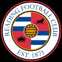Reading Football Club Women