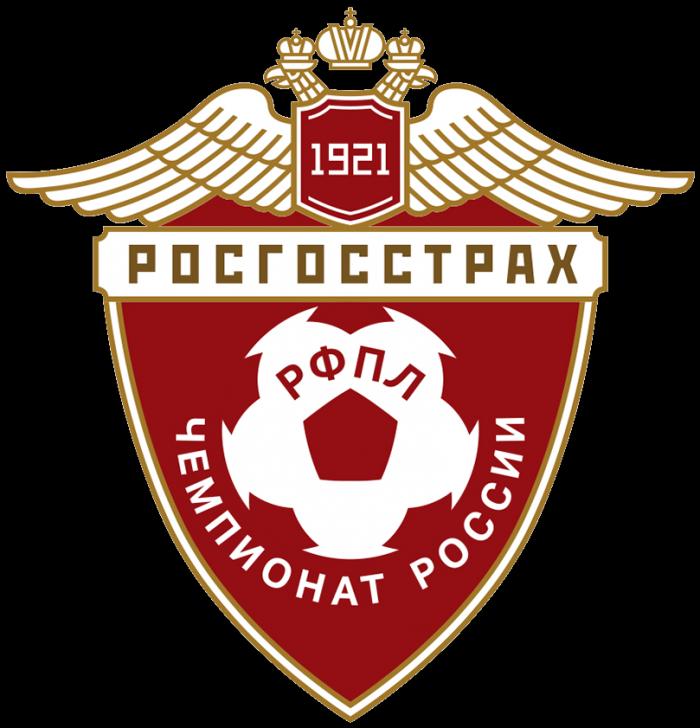 Le championnat reprend le 29 juillet.