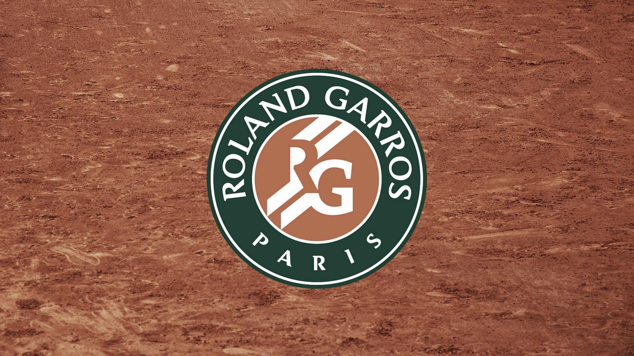 Roland Garros lança aplicativo exclusivo com transmissão ao vivo para o Brasil; serviço será pago