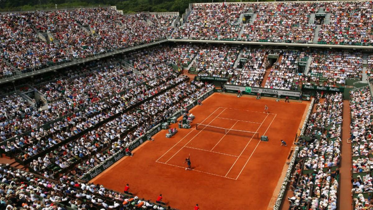 João Sousa já conhece primeiro adversário de Roland Garros