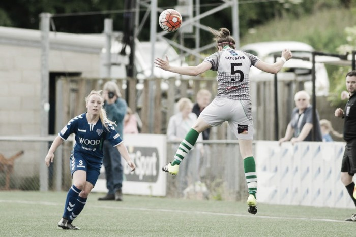 WSL 2 Week Six Round Up: Yeovil stay top, Watford find first win