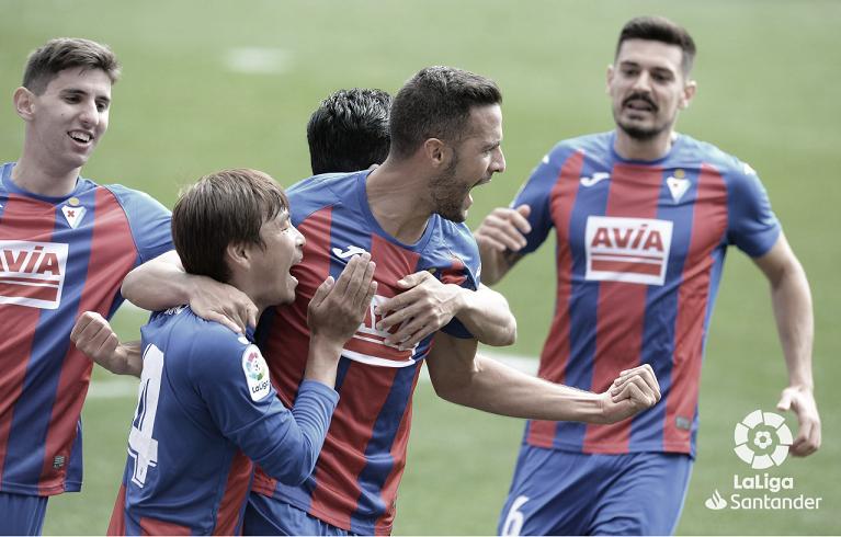 Mendilibar cita a 23 jugadores para el partido ante Osasuna