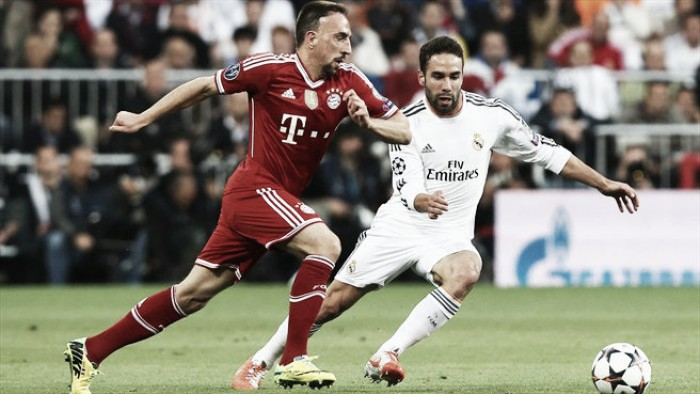 Prognostico futebol Espanhol bayern
