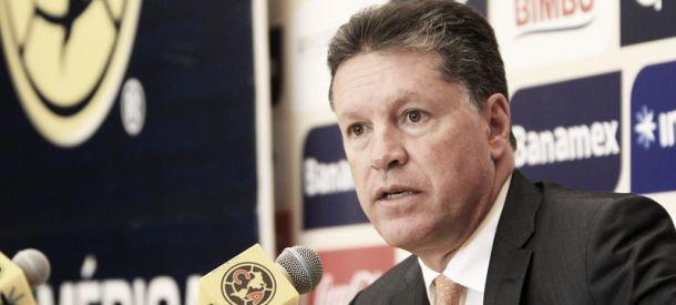 Ricardo Peláez asegura que trabajan para la afición