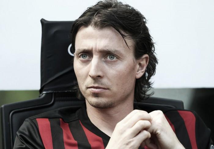 Calciomercato Milan, ultime notizie: 4 colpi in un mese