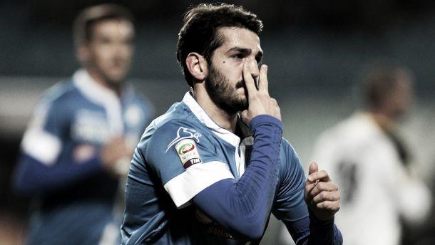 Juventus, bruciata la concorrenza per Saponara