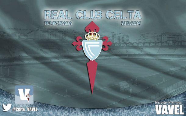 Resumen temporada 2013/2014 del Real Club Celta: la consolidación de una idea