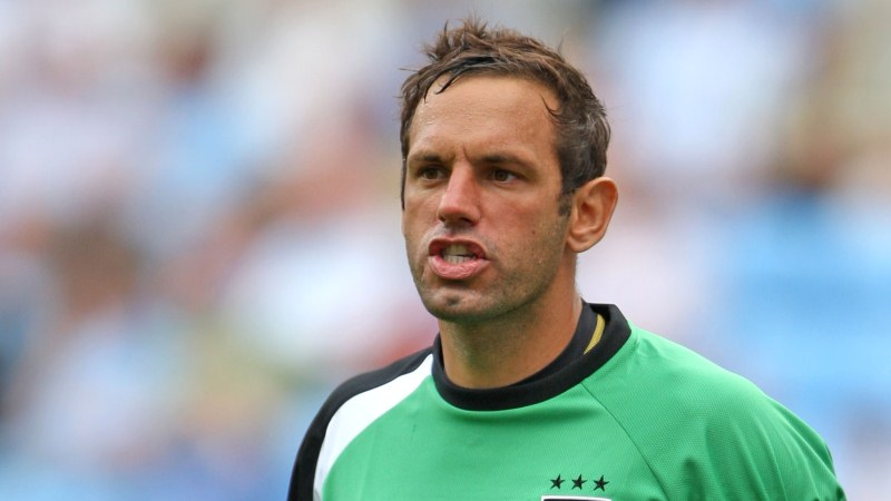 Richard Wright firma por el Manchester City