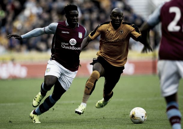 Micah Richards credits futsal for turning him into a ball-playing defender
