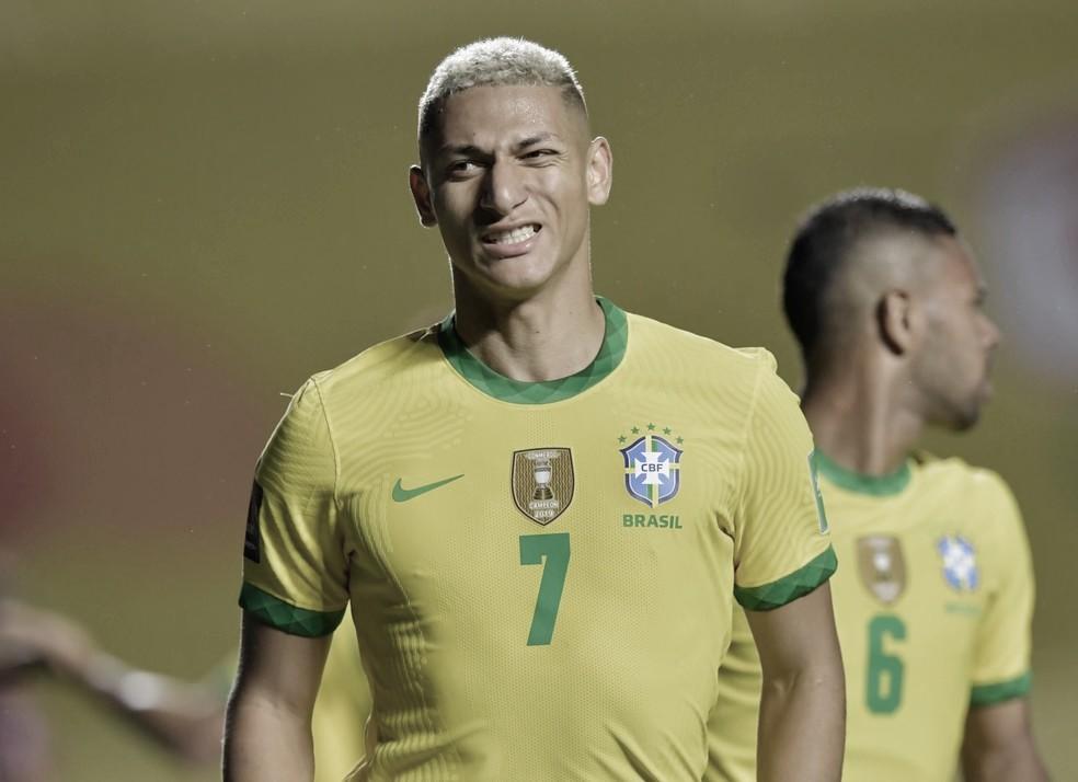 André Jardine define lista com 22 jogadores convocados para Seleção Brasileira na Olimpíada