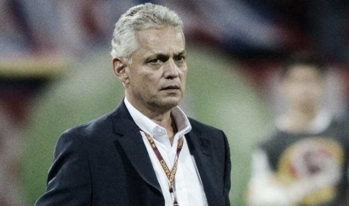 """Reinaldo Rueda entre los 10 mejores entrenadores del Mundo: """"es la compensación de la vida"""""""