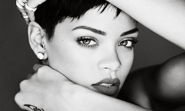Peter Berg dirigirá un documental de Rihanna