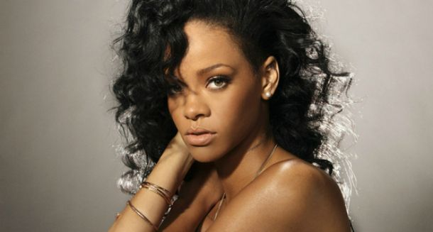 'Bitch Better Have My Money', nuevo single de Rihanna