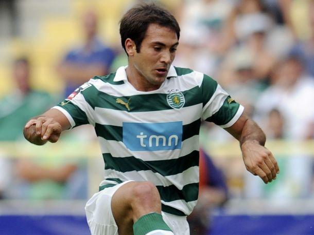 Dopo il ritorno di Lodi, gennaio porta a Catania anche Fabian Rinaudo