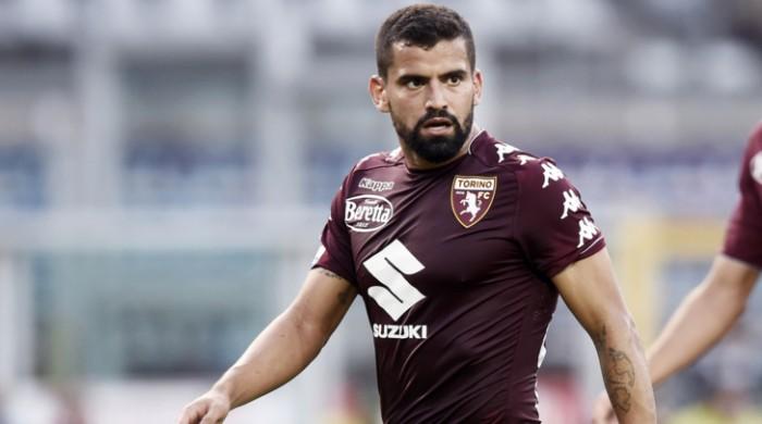 """Torino, Rincon: """"A Benevento vittoria importante. Non possiamo che migliorare"""""""