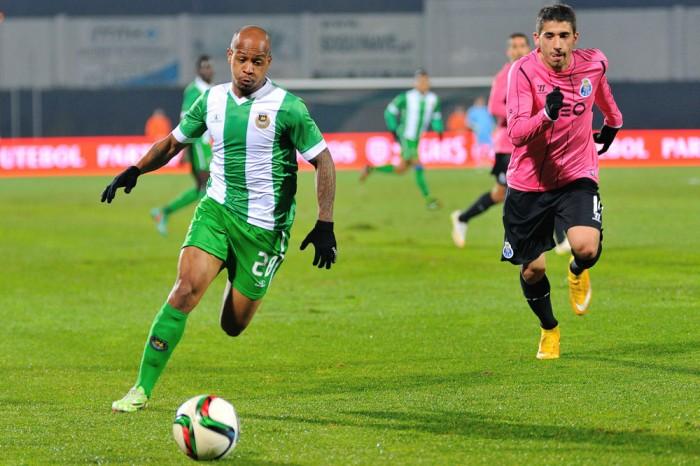 Previa Rio Ave vs FC Porto: los dragones quieren seguir por el buen camino