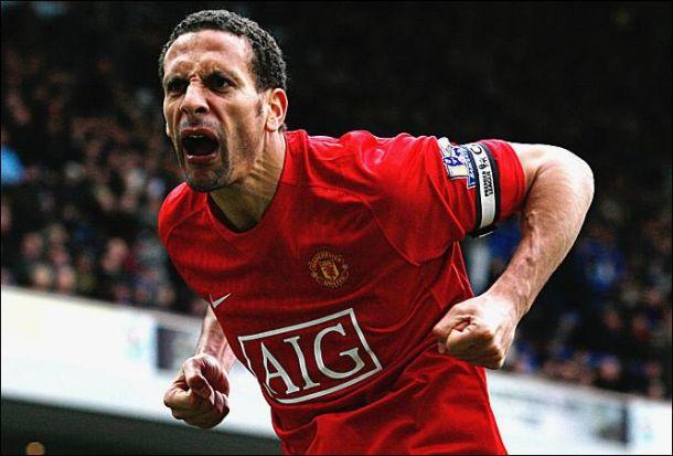 QPR, in arrivo il doppio colpo in difesa: Ferdinand e Caulker