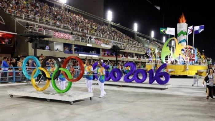 Il virus Zika turba la vigilia delle Olimpiadi di Rio 2016
