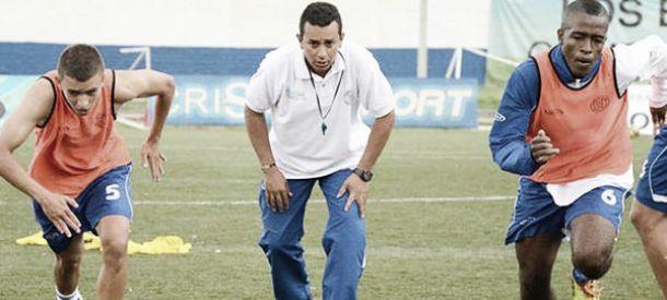 ¿La cuarta será la vencida para Rionegro?