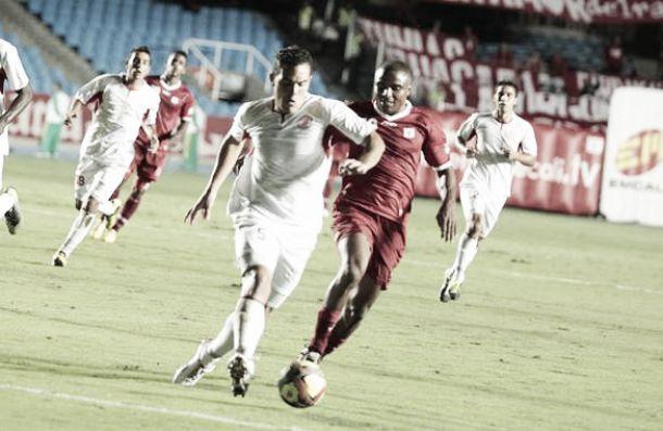 América - Rionegro: ganar y esperar un resultado