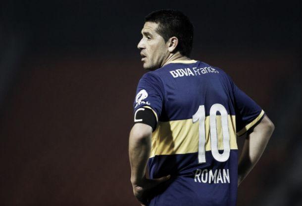 """Após longos meses de negociação, Sport desiste do """"Projeto Riquelme"""" e buscará outro nome"""