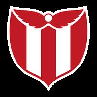 River Plate de Uruguay