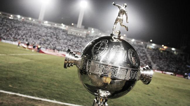 Se aclara probable rival para San Lorenzo en Copa Libertadores