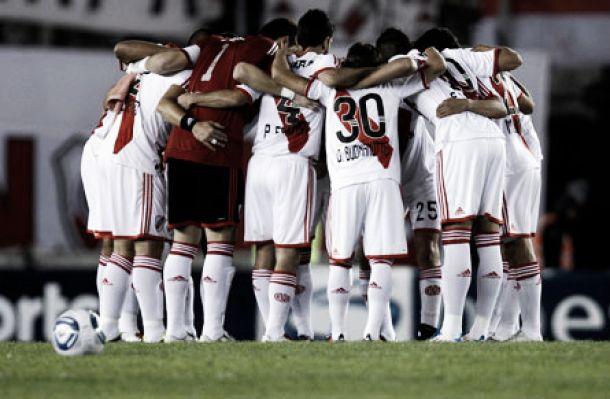 Colón - River Plate: En busca de tres puntos fundamentales