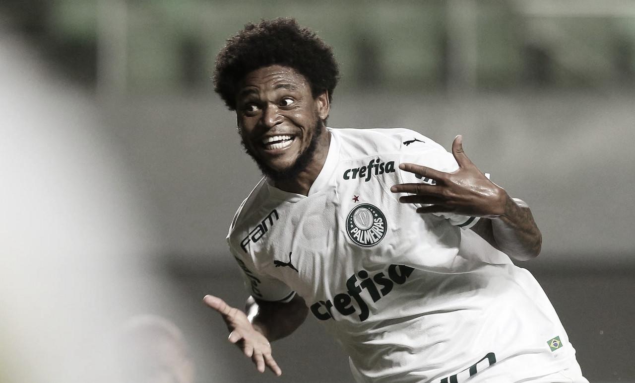 River Plate x Palmeiras AO VIVO: onde assistir jogo em ...