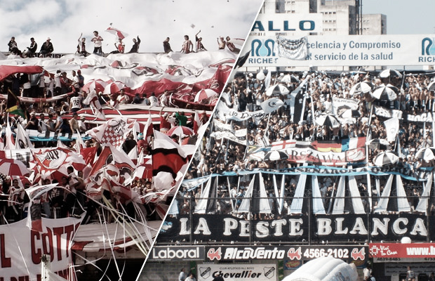 All Boys: Día y horario para visitar a River.
