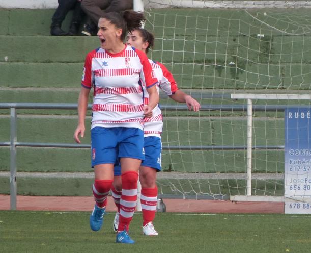 Fútbol Femenino, el once de VAVEL: jornada 14