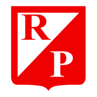 River Plate de Paraguay